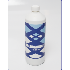 Treadmaster Marine Cleaner